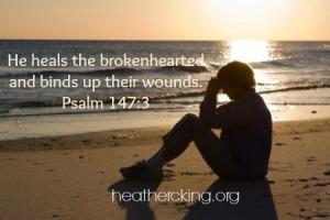 psalm147