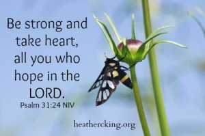 psalm31