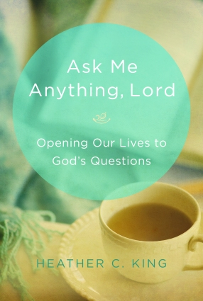 Ask Me Anything Lord_KD