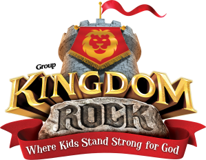 kingdom-rock-logo-hi-res