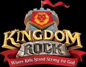 kingdom-rock-logo-hi-res