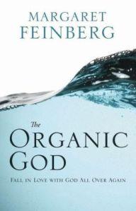 organicgod