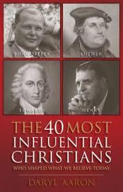 influentialchristians