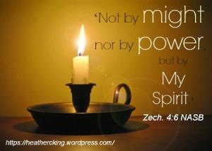 zechariah4
