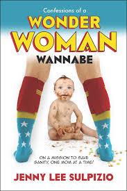 wonderwomanwannabe