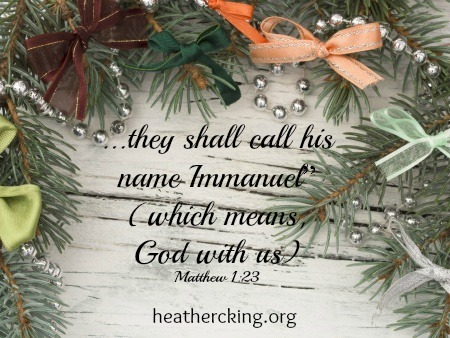 A Gift for you: A Christmas prayer, Christmas carols and ...