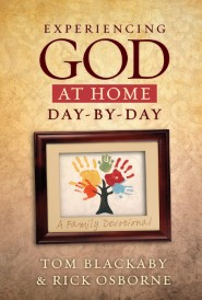 experiencing-god-at-home-day-by-day-a-family-devotional