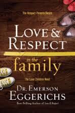 loveandrespectfamily