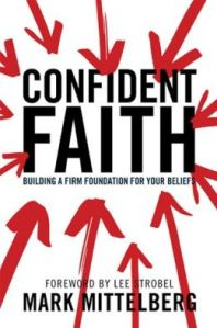 confidentfaith