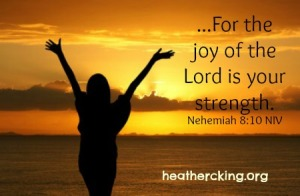 nehemiah8