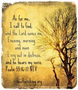 psalm55