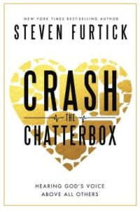 crashthechatterbox