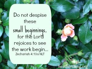 zechariah4-10