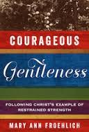 courageousgentleness