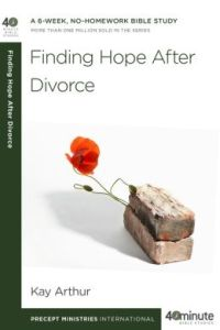 findinghopeafterdivorce