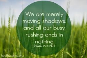 psalm39-6