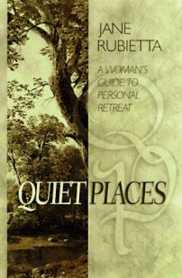 quietplaces