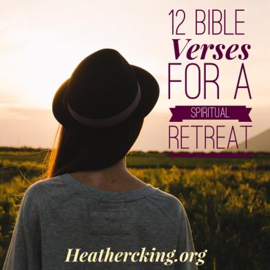 verses-for-spiritual-retreat