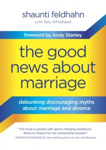 goodnewsmarriage