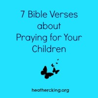 versesforchildren