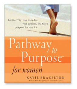 pathwaytopurpose