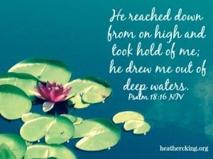 psalm18-16