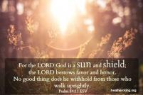 psalm84