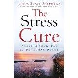 stresscure