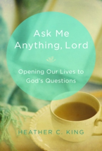 ask-me-anything-lord_kd
