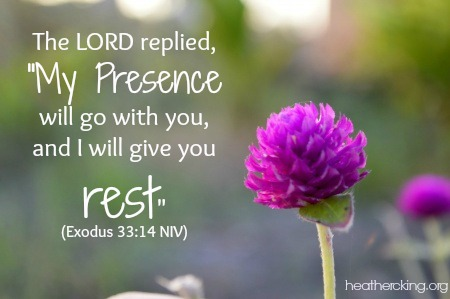 Image result for rest verses