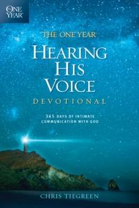 hearinghisvoice