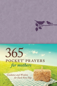 pocketprayers