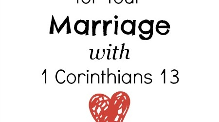 Devotions for dating or engaged couples names 7