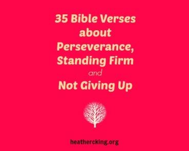 versesperseverance2