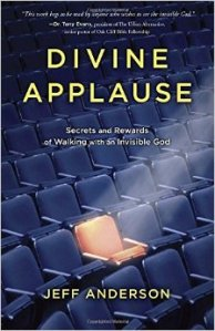 divineapplause