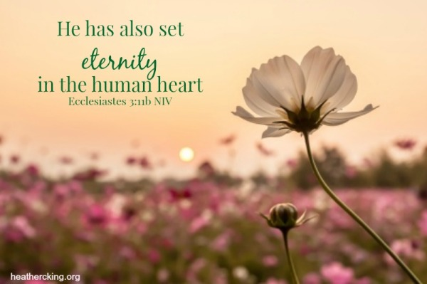ecclesiastes3-11