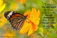 psalm10