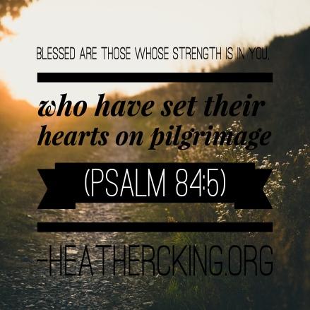 psalm84-5