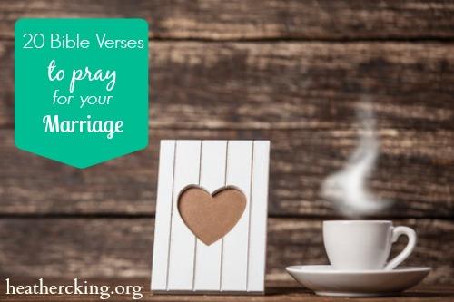versesmarriage