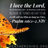psalm 116.jpg