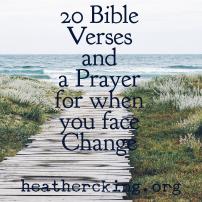 verses-change