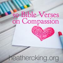 verses-compassion