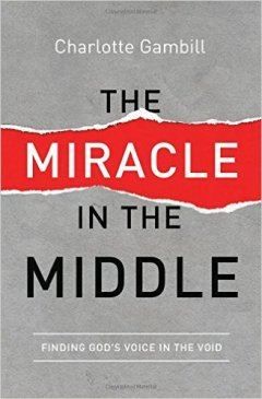 miracle-in-the-middle