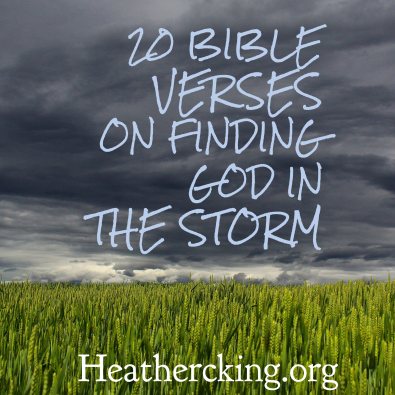 verses-storm