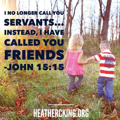 John 15-15