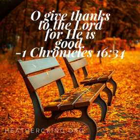 30 bible verses for thanksgiving � truth in palmyra