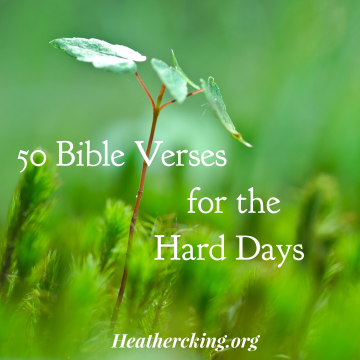 verses-for-hard-days