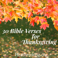 Verses-for-thanksgiving