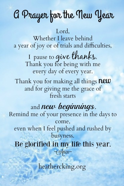 prayer-for-the-new-year
