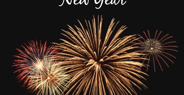 devotions for the new year – Heather C. King – Room to Breathe